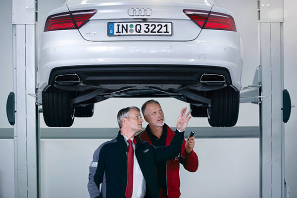 Audi-top-service-stin-Karenta-600x400