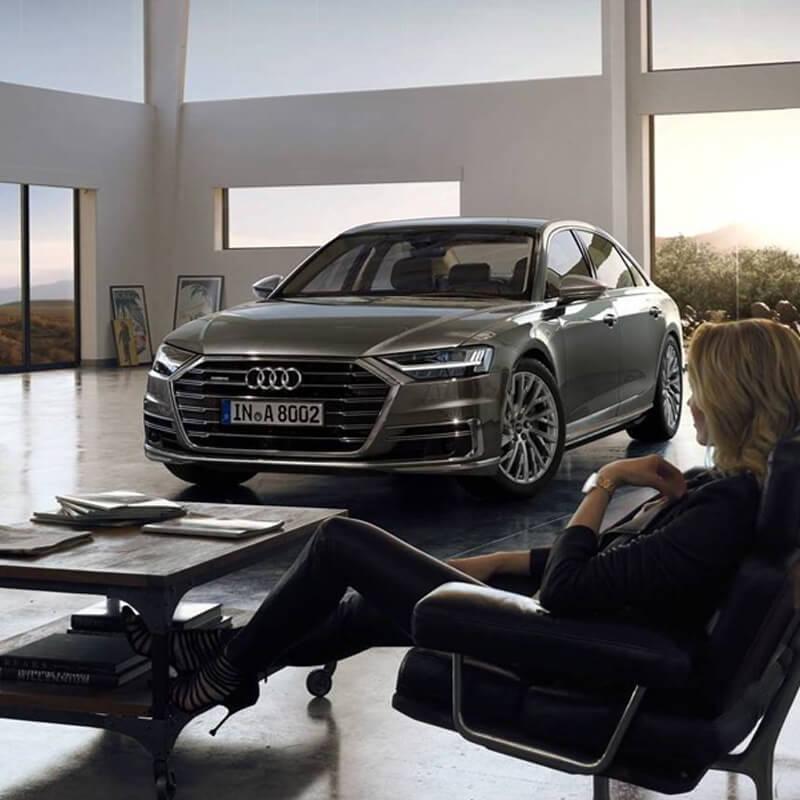 Audi-service-pick-up-paralavi-kai-paradosi-autokinitou-800x800