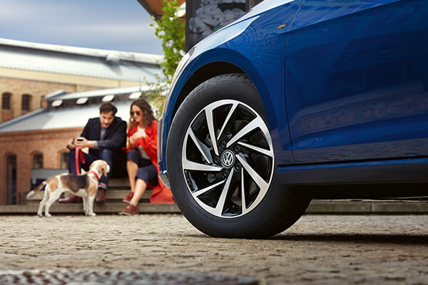 Volkswagen-antallaktika-egguisi-600x400