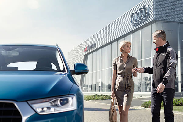 Antallaktika-Audi-smart-packs-600x400