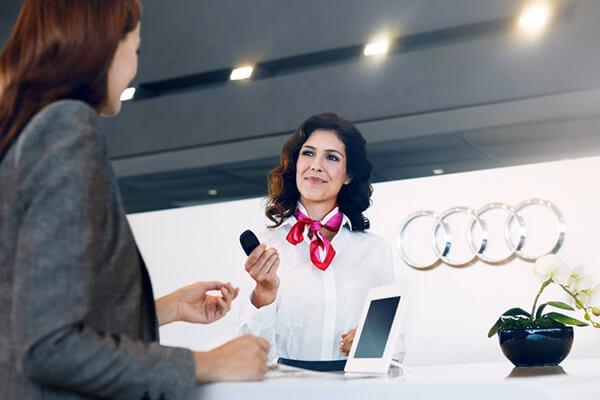 Audi-antallaktika-egguisi-600x400