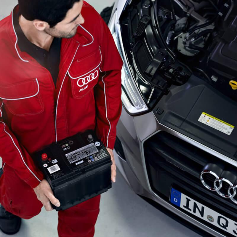 Gnisia-antallaktika-Audi-mpataries-600x400