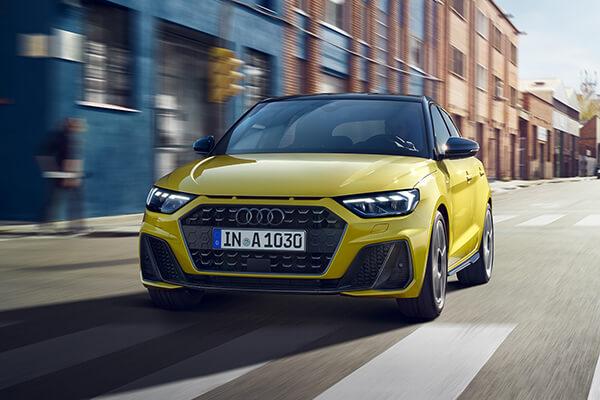 Audi-A1-prosfora-Audi-Now-600x400