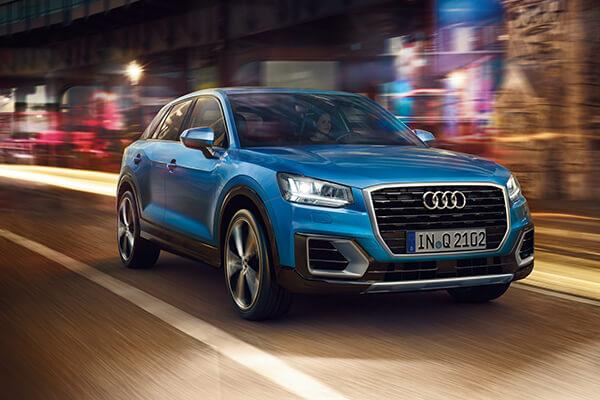 Audi-Q2-prosfora-Audi-Now-600x400