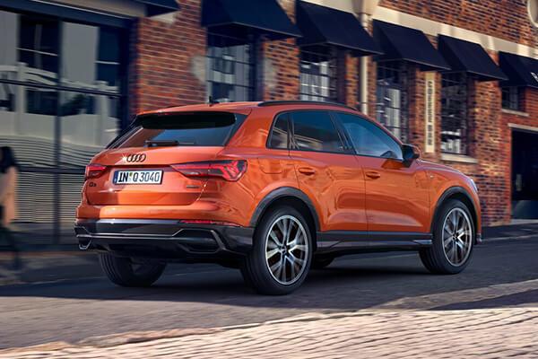 Audi-Q3-prosfora-Audi-Now-600x400