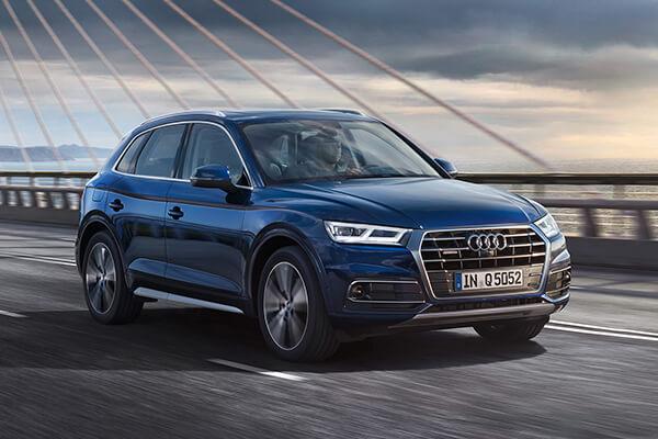 Audi-Q5-prosfora-Audi-Now-600x400