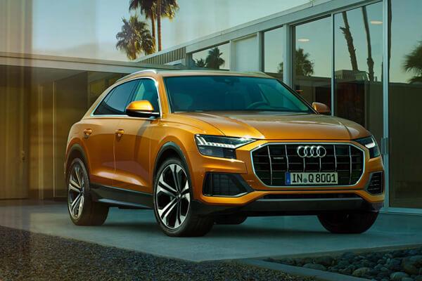 Audi-Q8-prosfora-Audi-Now-600x400