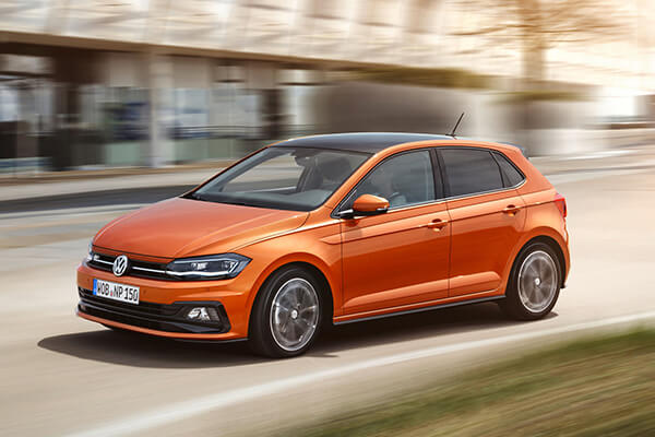VW-Polo-prosfora-Volkswagen-MORE-for-you-600x400