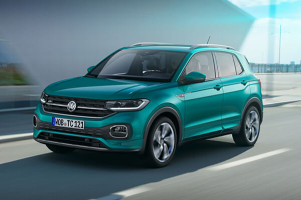 VW-T-Cross-prosfora-Volkswagen-MORE-for-you-600x400