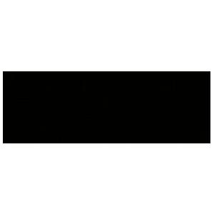 Karenta-metaxeirismena-markes-logo-Audi