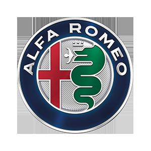 Karenta-metaxeirismena-markes-logo-Alfa-Romeo