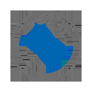 Karenta-metaxeirismena-markes-logo-BMW