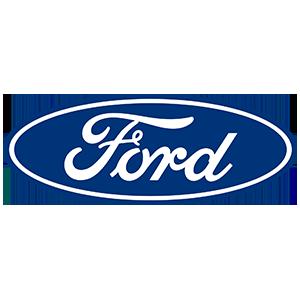Karenta-metaxeirismena-markes-logo-Ford