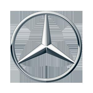 Karenta-metaxeirismena-markes-logo-Mercedes