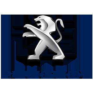 Karenta-metaxeirismena-markes-logo-Peugeot