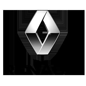 Karenta-metaxeirismena-markes-logo-Renault