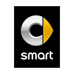 Karenta-metaxeirismena-markes-logo-Smart-a