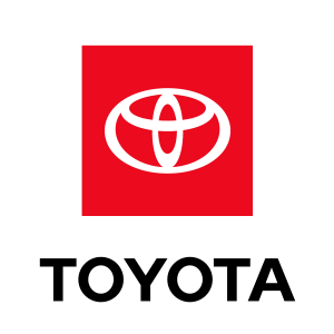 Karenta-metaxeirismena-markes-logo-Toyota