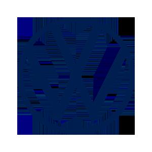 Karenta-metaxeirismena-markes-logo-VW