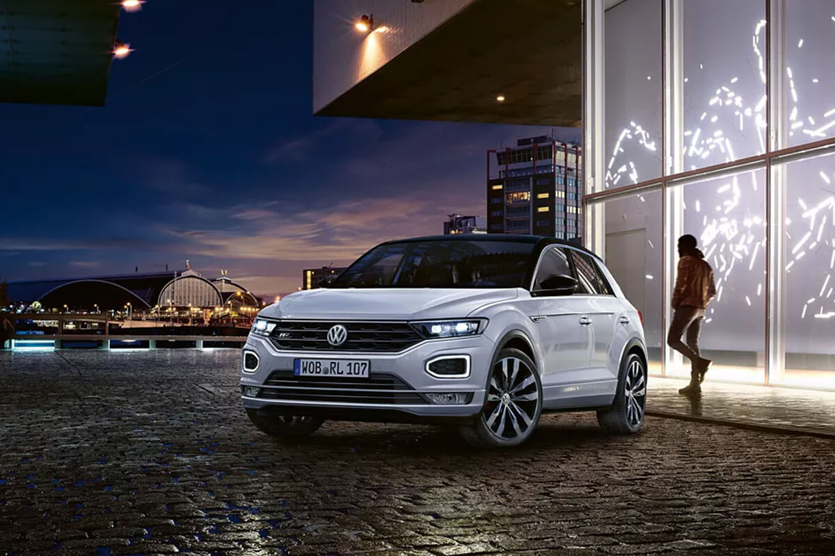 Volkswagen-T-Roc-gallery-1200x800-1