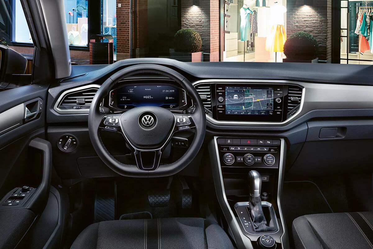 Volkswagen-T-Roc-gallery-1200x800-4