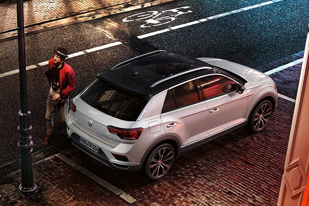 Volkswagen-T-Roc-gallery-1200x800-2