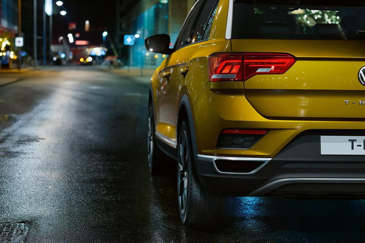Volkswagen-T-Roc-gallery-1200x800-5
