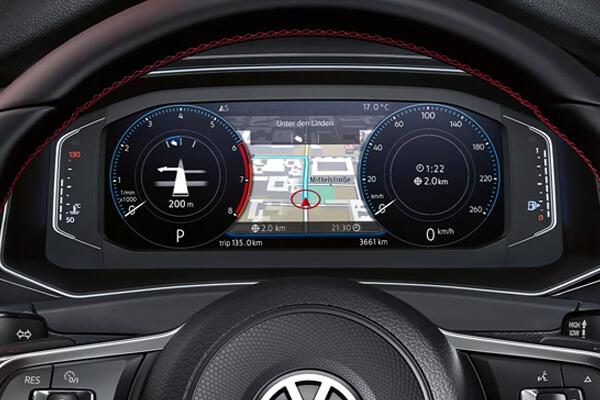 Volkswagen-T-Roc-active-info-display-othoni-pliroforiwn-600x400
