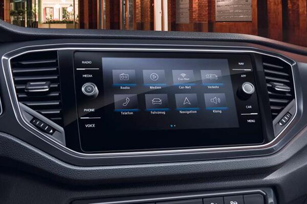 Volkswagen-T-Roc-Discover-Media-600x400