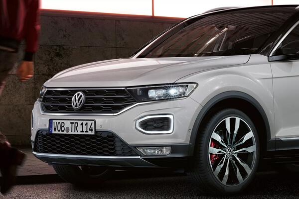 Volkswagen-T-Roc-fwta-led-600x400