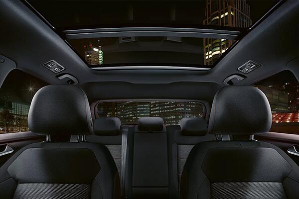 Volkswagen-T-Roc-panoramiki-orofi-600x400