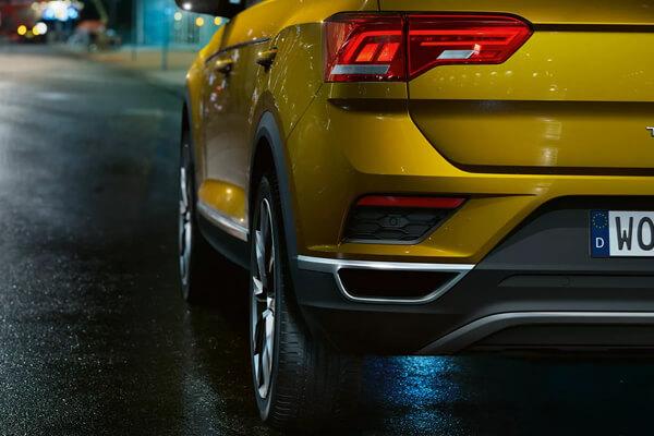 Volkswagen-T-Roc-sport-anartisi-600x400