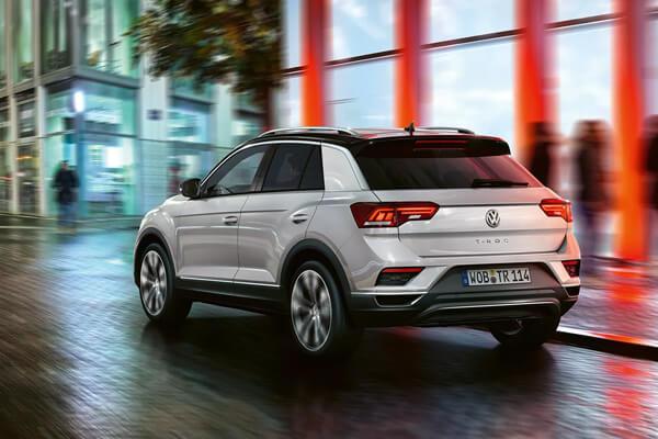 Volkswagen-T-Roc-4-motion-600x400