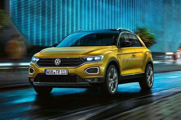 Volkswagen-T-Roc-active-cylinder-management-600x400
