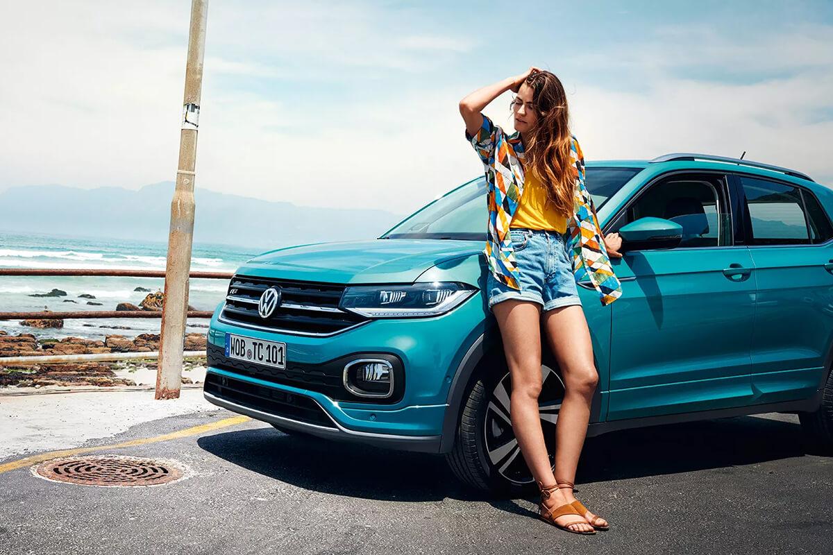 Volkswagen-T-Cross-gallery-1200x800-6