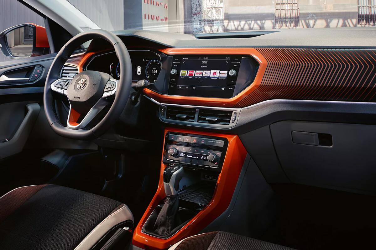 Volkswagen-T-Cross-gallery-1200x800-11