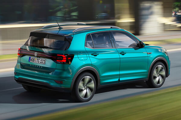 Volkswagen-T-Cross-kinitires-TSI-600x400