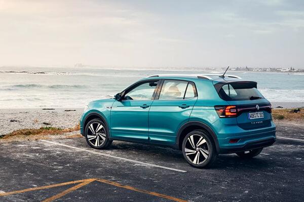 Volkswagen-T-Cross-offroad-600x400-b