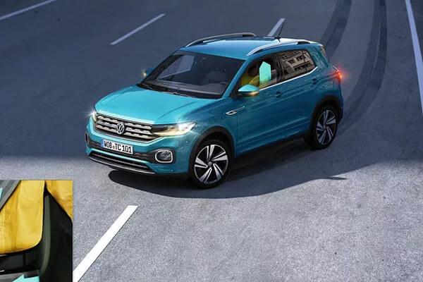 Volkswagen-T-Cross-pre-crash-600x400