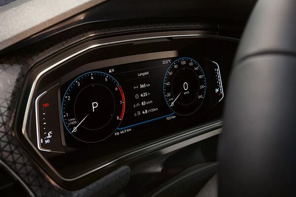 Volkswagen-T-Cross-active-info-display-600x400