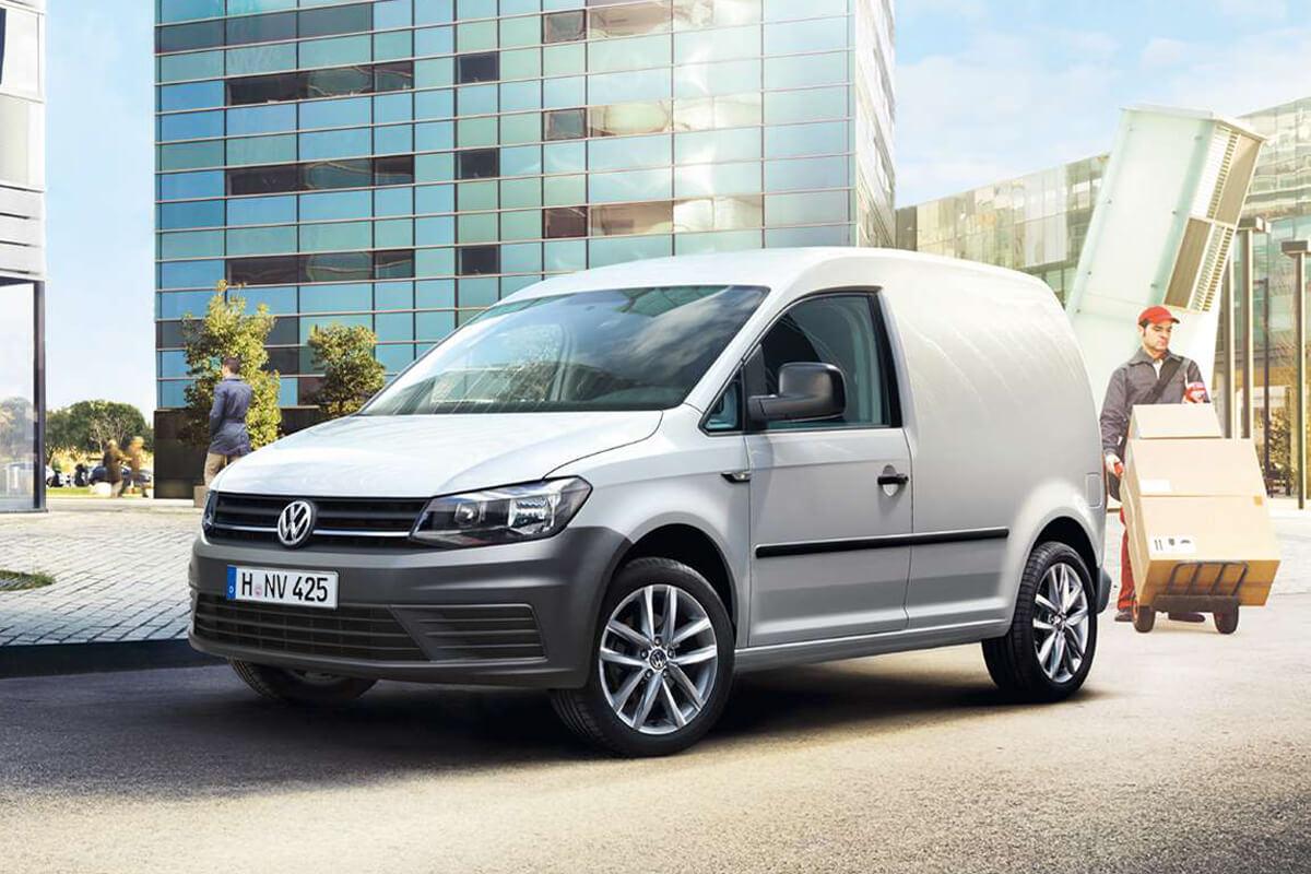 Volkswagen-Caddy-epaggelmatiko-gallery-1200x800-10