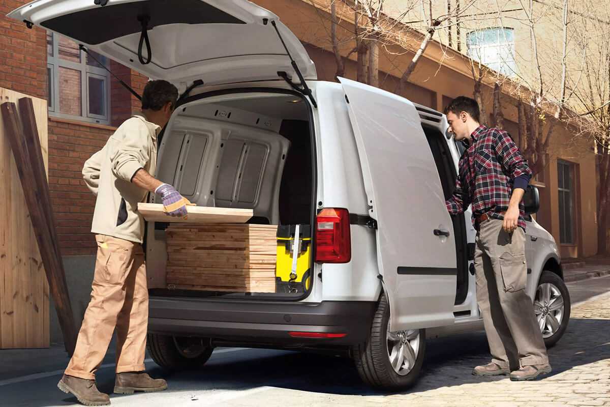 Volkswagen-Caddy-asfaleia-fortiou-1200x800