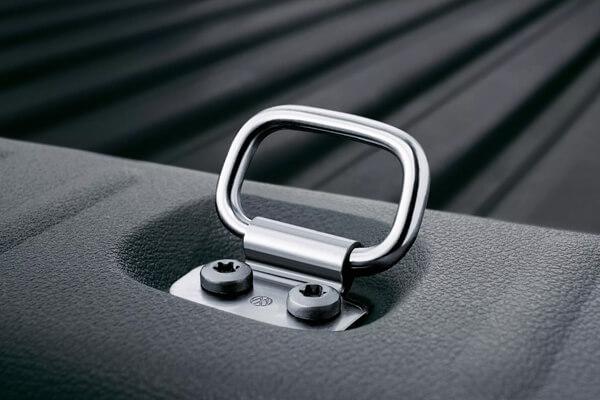 Volkswagen-Caddy-epaggelmatiko-daktylioi-prosdesis-600x400