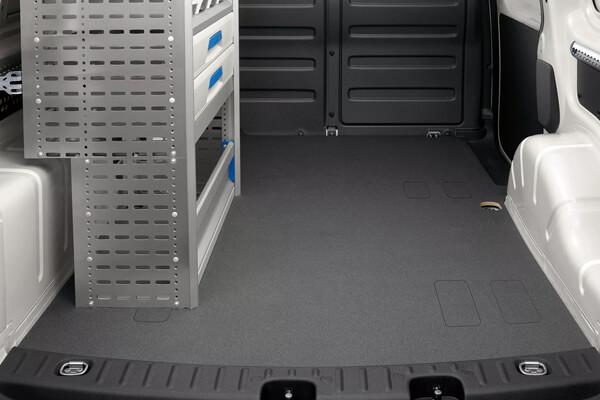 Volkswagen-Caddy-epaggelmatiko-dapedo-multi-purpose-600x400
