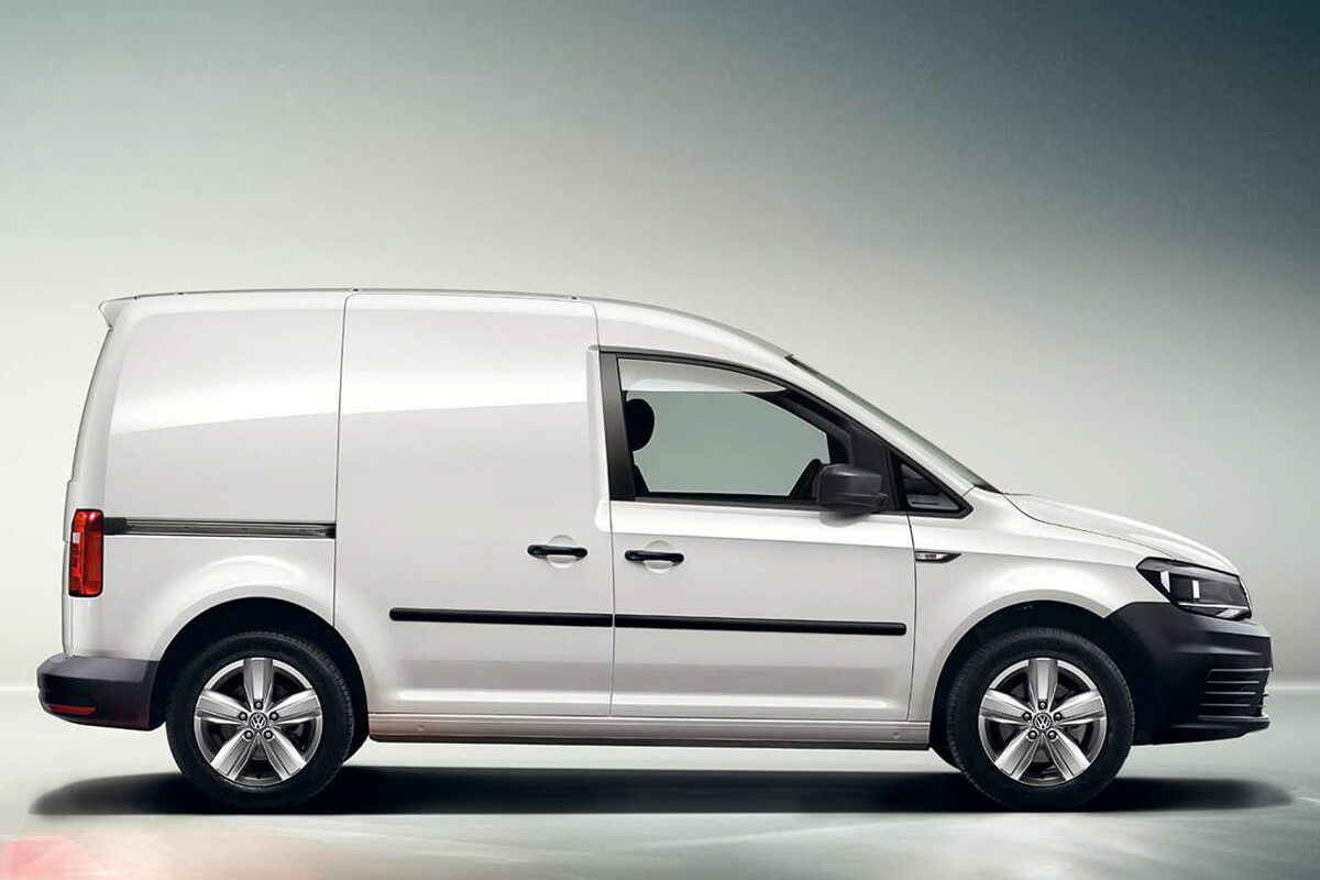 Volkswagen-Caddy-epaggelmatiko-exwterikos-sxediasmos-design-1200x800-b