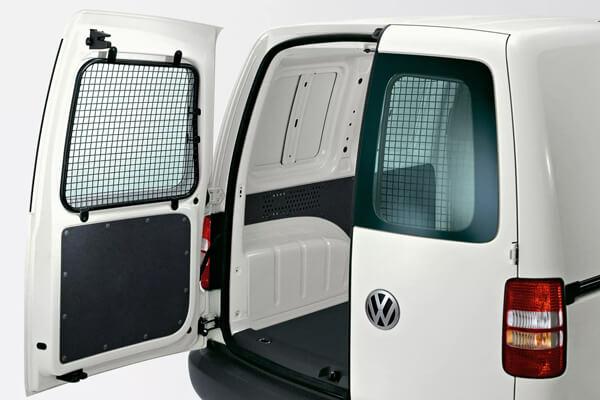 Volkswagen-Caddy-epaggelmatiko-prostateutiko-plegma-600x400