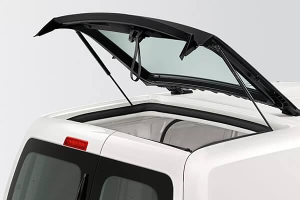 Volkswagen-Caddy-epaggelmatiko-thurida-orofis-600x400