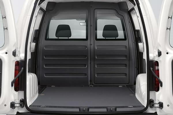 Volkswagen-Caddy-epaggelmatiko-xwros-fortwsis-diaxwristiko-me-parathura-600x400