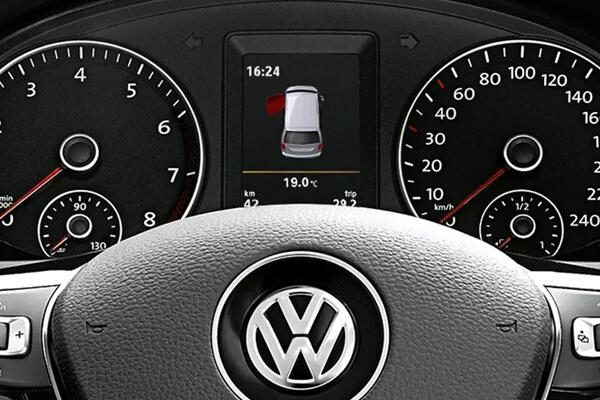 Volkswagen-Caddy-othoni-pollaplwn-leitourgiwn-600x400