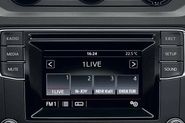 Volkswagen-Caddy-hxosustima-composition-colour-600x400-b
